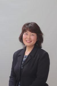 38kikuchihiromi