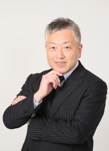 yoshizaki