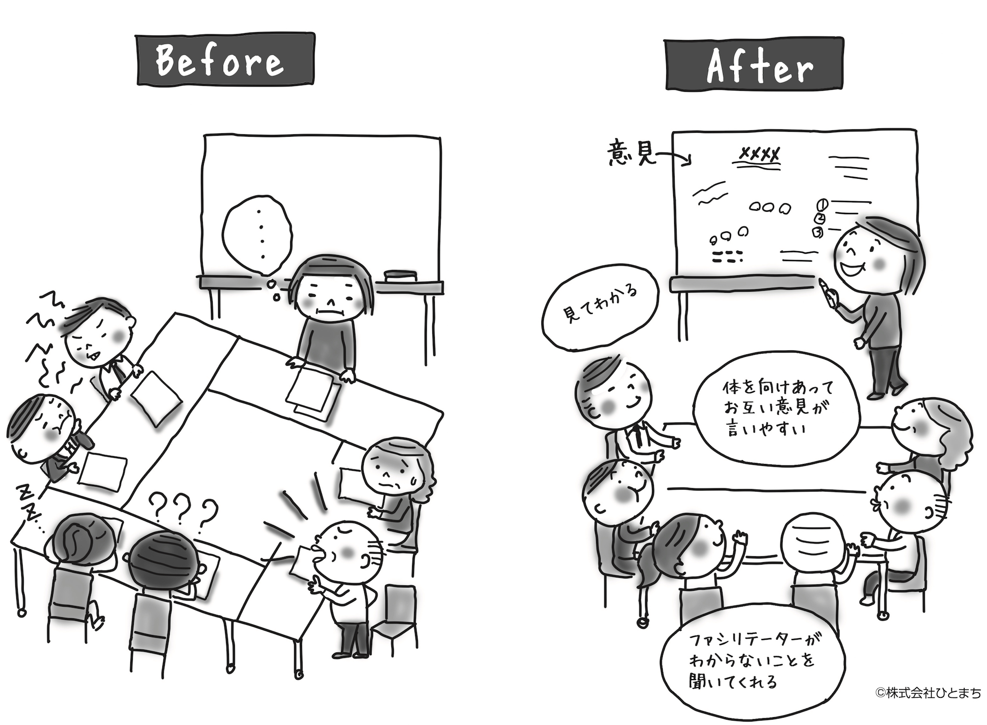 before_aftera